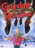 grandma-got-run-over-by-reindeer-dvd-cover-art