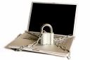 Set Online Safeguards