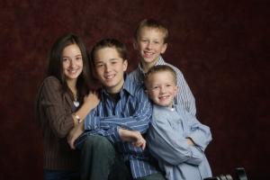 kids (08) 002